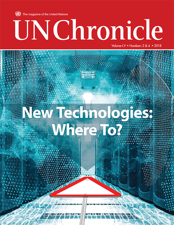 UN-Chronicle_Vol-LV_Number-3_4_January_2019_COVER-3.jpg